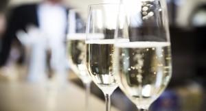 champagne (Custom)